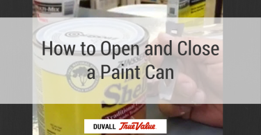 Copy of HOW TO.pngpaintopen