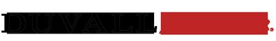Duvall True Value Logo