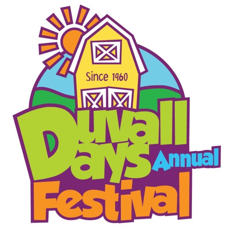 Duvall Days Festival