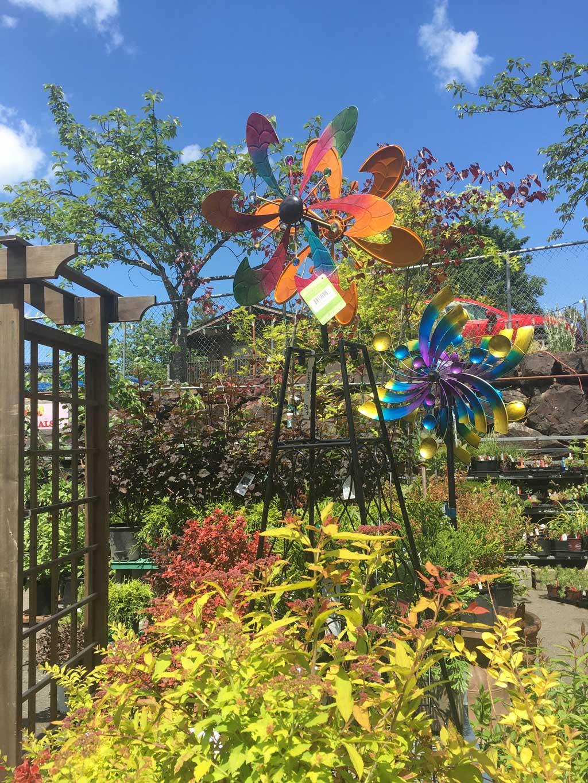 Whirly Garden Fun